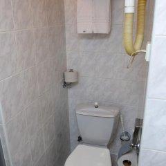 Отель CECHIE 4* Стандартный номер фото 4