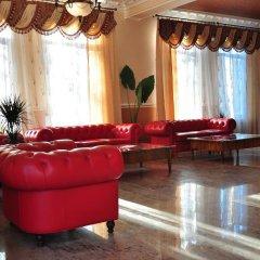 Vigo Grand Hotel фото 2