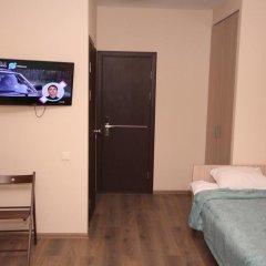 Гостиница Капитал Студия фото 2