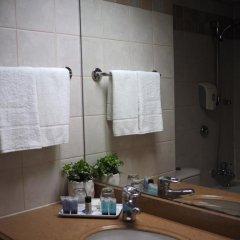 Vista Eilat Hotel 4* Стандартный номер с различными типами кроватей