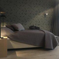 Отель Landpalais Goyenhof Сцена комната для гостей