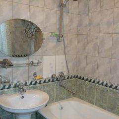 Гостевой Дом VIP ванная