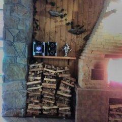 Гостиница Sokol Hotel на Домбае отзывы, цены и фото номеров - забронировать гостиницу Sokol Hotel онлайн Домбай интерьер отеля фото 3