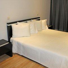 Отель VivaCity Porto Апартаменты разные типы кроватей фото 3