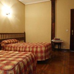 Отель Pension Iberia Стандартный номер с 2 отдельными кроватями фото 2