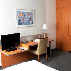Отель Ghotel Nymphenburg 3* Номер Комфорт фото 5