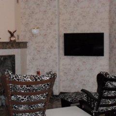 Гостиница Guest House 12 Mesyatsev Украина, Черноморск - отзывы, цены и фото номеров - забронировать гостиницу Guest House 12 Mesyatsev онлайн интерьер отеля фото 3