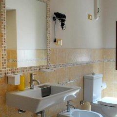 Отель Guesthouse Casa Mirabella 3* Улучшенный номер фото 6