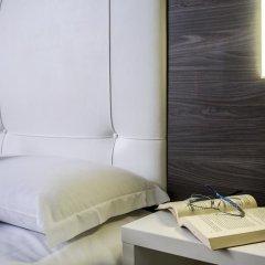 Отель ibis Styles Milano Centro 3* Стандартный номер с различными типами кроватей фото 8