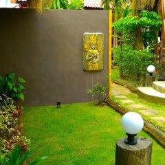 Отель Kantiang Oasis Resort & Spa фото 15