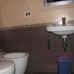 Отель Friendship Place 3* Стандартный номер с различными типами кроватей фото 2
