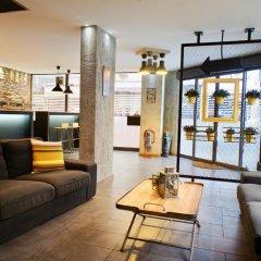 My Dora Hotel Турция, Стамбул - отзывы, цены и фото номеров - забронировать отель My Dora Hotel онлайн комната для гостей фото 5