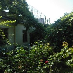 Гостиница Guest House Kostandi Украина, Одесса - отзывы, цены и фото номеров - забронировать гостиницу Guest House Kostandi онлайн фото 4