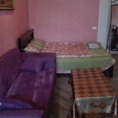 Отель Nataly Guest House 2* Номер категории Эконом с различными типами кроватей фото 37