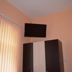 Отель Complex Manastirski Chiflik Болгария, Свиштов - отзывы, цены и фото номеров - забронировать отель Complex Manastirski Chiflik онлайн удобства в номере фото 2