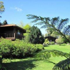 Отель Quinta Das Eiras 3* Студия фото 2