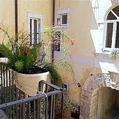 Отель L'Acanto Италия, Сиракуза - отзывы, цены и фото номеров - забронировать отель L'Acanto онлайн фото 3