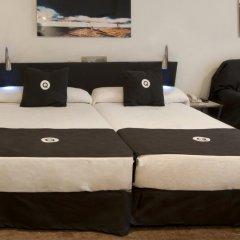 Отель Aparthotel Quo Eraso 3* Апартаменты фото 3