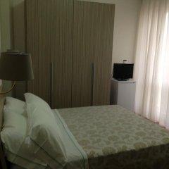 Hotel Carlton Beach 3* Номер Комфорт с различными типами кроватей фото 3