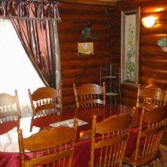 Гостиница Razdolie Hotel в Брянске отзывы, цены и фото номеров - забронировать гостиницу Razdolie Hotel онлайн Брянск питание фото 3