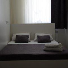 Mini-hotel SkyHome 3* Номер категории Эконом с двуспальной кроватью фото 5