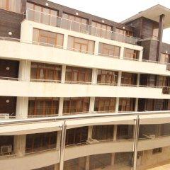 Апартаменты Menada Eden Apartments Апартаменты фото 13