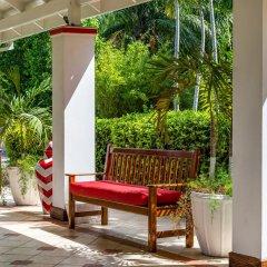 Отель Royal Decameron Montego Beach - All Inclusive фото 7