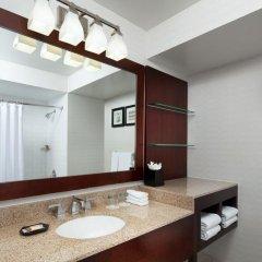 Sheraton San Jose Hotel 3* Стандартный номер с различными типами кроватей фото 3