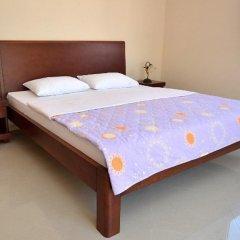 Отель Guest House Villa Pastrovka Пржно комната для гостей фото 2