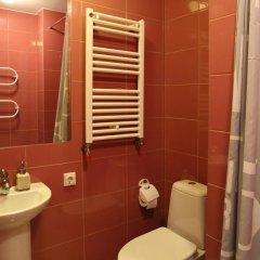 Апартаменты Guoda Apartments Студия с различными типами кроватей фото 10