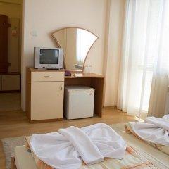 Отель VIKONI Болгария, Банско - отзывы, цены и фото номеров - забронировать отель VIKONI онлайн удобства в номере фото 2