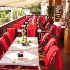 Отель Cisarka Чехия, Прага - отзывы, цены и фото номеров - забронировать отель Cisarka онлайн питание