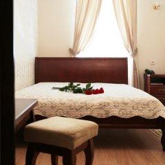 Гостиница Европейский Украина, Киев - 9 отзывов об отеле, цены и фото номеров - забронировать гостиницу Европейский онлайн комната для гостей фото 5