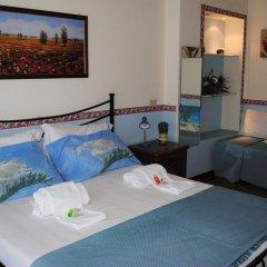Отель A Roma Le Tue Vacanze Италия, Рим - отзывы, цены и фото номеров - забронировать отель A Roma Le Tue Vacanze онлайн спа фото 2