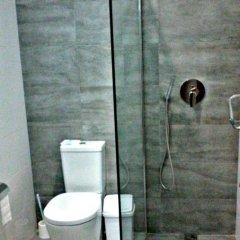 Hotel Santana 4* Стандартный номер с двуспальной кроватью фото 6