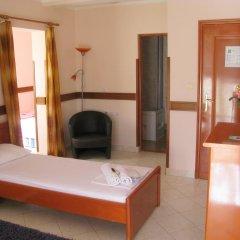 Garni Hotel Koral спа фото 2