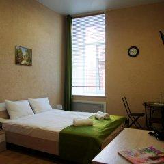 Гостиница Невский 140 3* Стандартный номер с различными типами кроватей фото 42