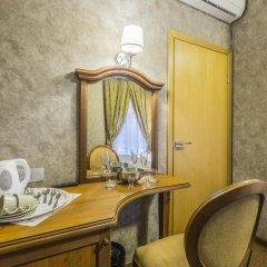 Гостиница Погости.ру на Тульской в номере
