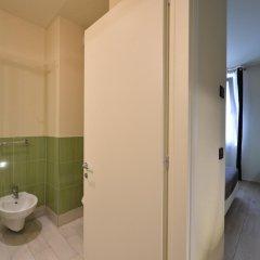 Отель Locanda Grego Италия, Больцано-Вичентино - отзывы, цены и фото номеров - забронировать отель Locanda Grego онлайн сауна