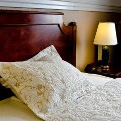 Milling Hotel Plaza 4* Стандартный номер с разными типами кроватей фото 5
