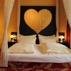 Riverside Royal Hotel & Spa 4* Полулюкс фото 3
