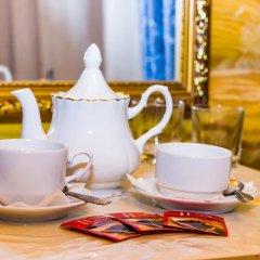 Гостиница Царь в Туле 5 отзывов об отеле, цены и фото номеров - забронировать гостиницу Царь онлайн Тула в номере