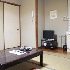 Отель Kannawaso 3* Стандартный номер фото 6