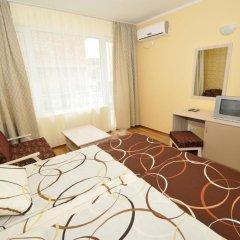 Radina Family Hotel 2* Номер Делюкс фото 2