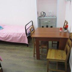 Hostel Kanikuli в номере фото 2
