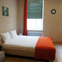 Гостиница Невский 140 3* Улучшенный номер с различными типами кроватей фото 18