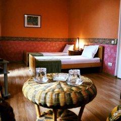 Argo Palace Hotel в номере