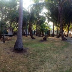 Отель Sabai Cabins фото 6