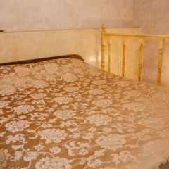 Гостиница Аннино комната для гостей фото 3