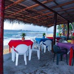 Отель Apollo Hikkaduwa Шри-Ланка, Хиккадува - отзывы, цены и фото номеров - забронировать отель Apollo Hikkaduwa онлайн питание